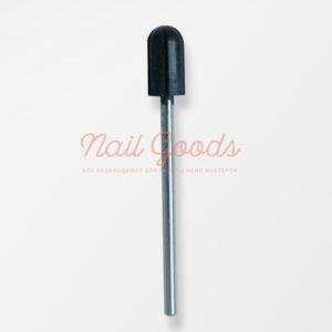 ALTIMA насадка-основа резиновая 7 мм