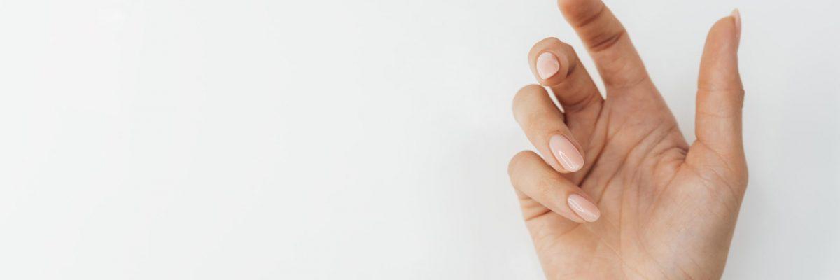 healthy-beautiful-manicure-flat-lay (1)